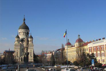 Municipalitati