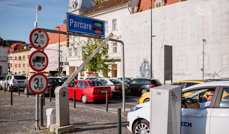 sisteme-pentru-parcari-parcare-off-street-cluj-napoca