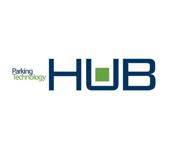 Sisteme automate pentru parcari